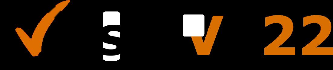 solve22 GmbH