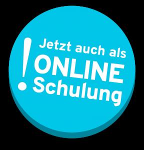 SCRUM Online-Schulung